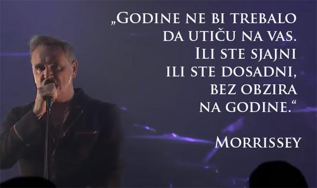 morisi_savet