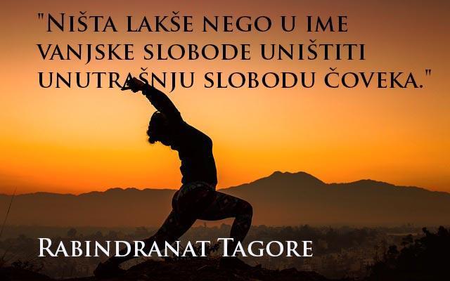 tagore_savet