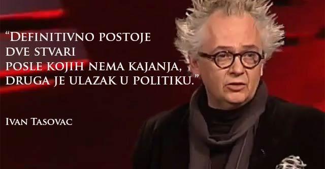 Ivan_tasovac-savet