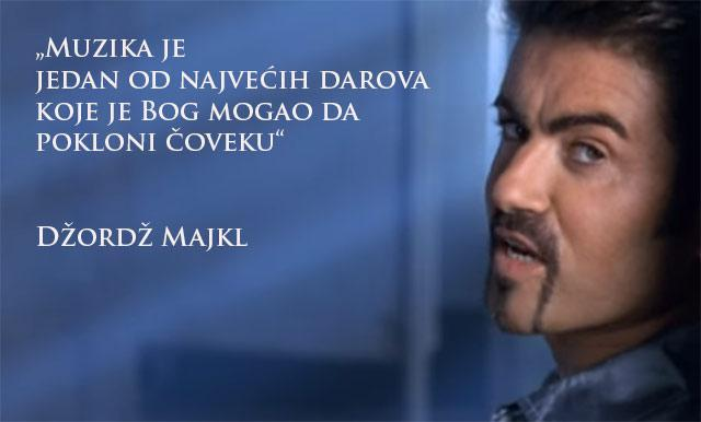 dzordz_majkl_savet