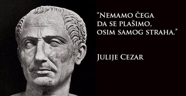 julije-cezar-savet