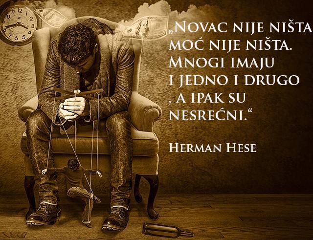 savet-hese-pixabay
