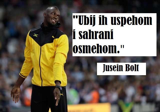 Jusein_Bolt_savet
