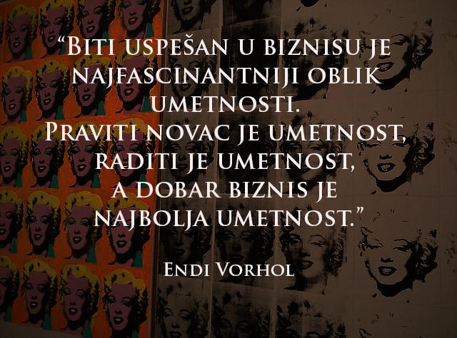 vorhol-savet