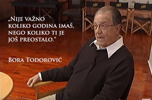 bora-todorovic-savet