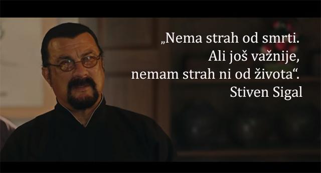 stiven-sigal-savet