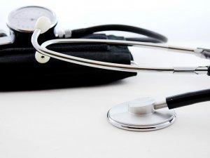 Ministarstvo zdravlja posao