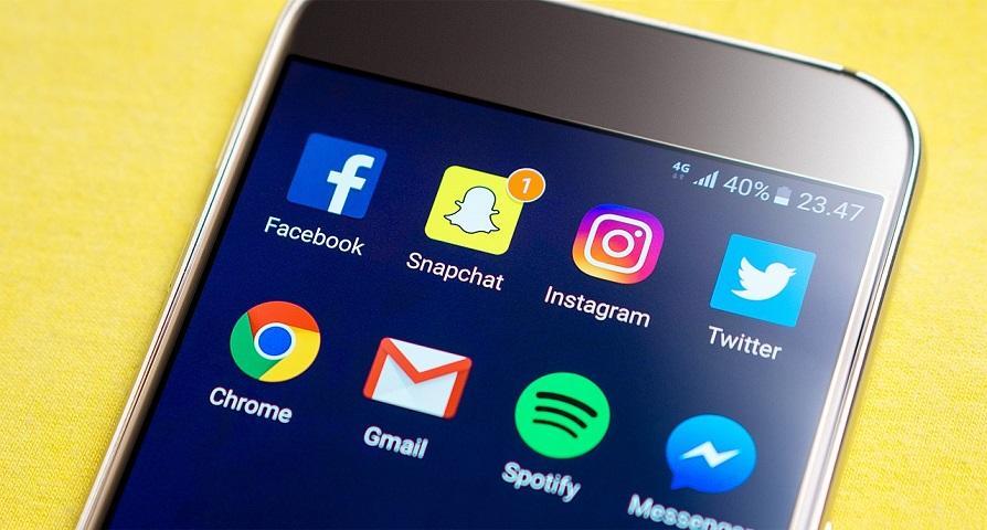 Besplatan internet za korišćenje društvenih mreža za ...