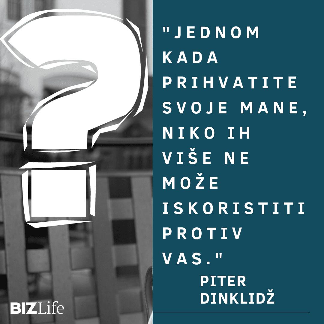 PITER DINKLIDZ