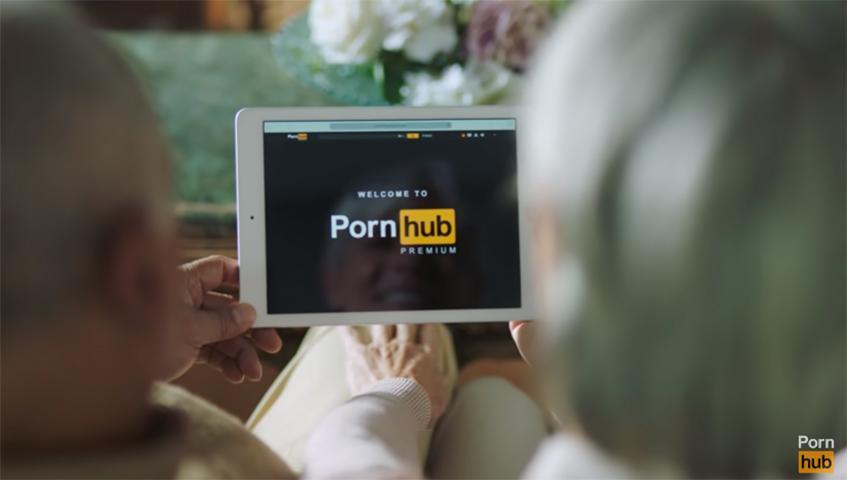 Najbolji besplatni crni porno ikad