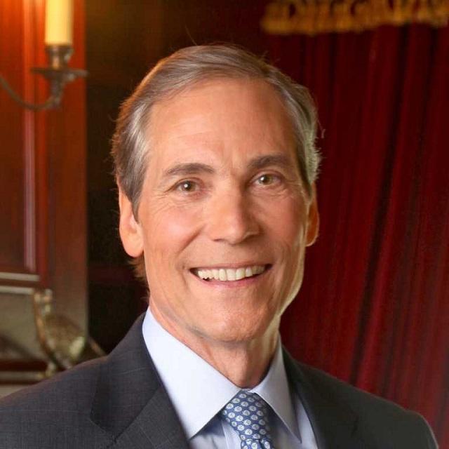 Philip White