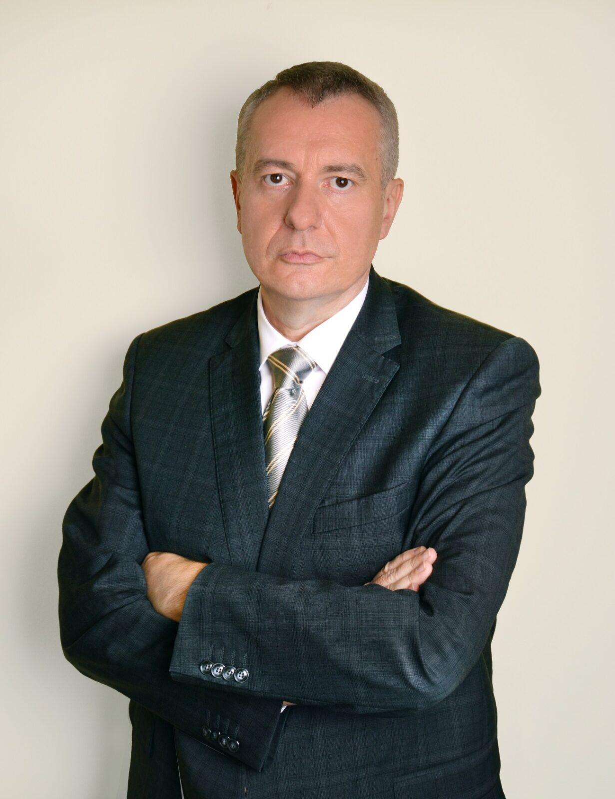 Nikola Cvijanovic univerexport